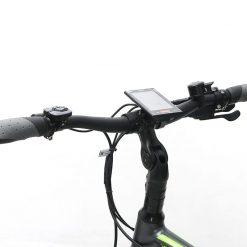 Handlebar mountain bike rikonda 1