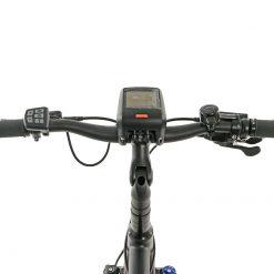 Handlebar mountain bike rikonda 2