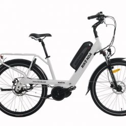alfine-commuter-ebike-rikonda