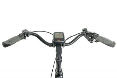 alfine commuter ebike i cycle electric 2