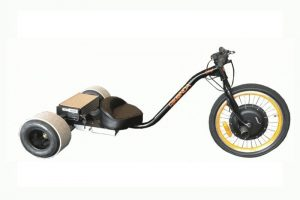 electric drift trike rikonda electric bikes christchurch nznew2