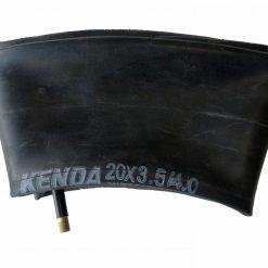 Kenda Tube 20 x 3.5/4.0