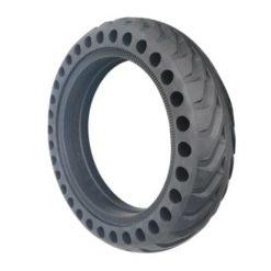 Xiaomi Solid Tyre