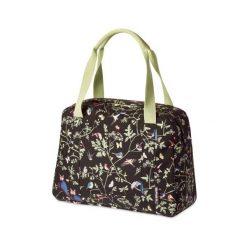 Basil-wanderlust-Carry-all-bag
